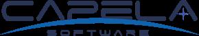 Capela Software